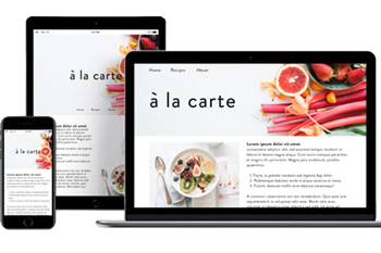 web design ultimate package las vegas