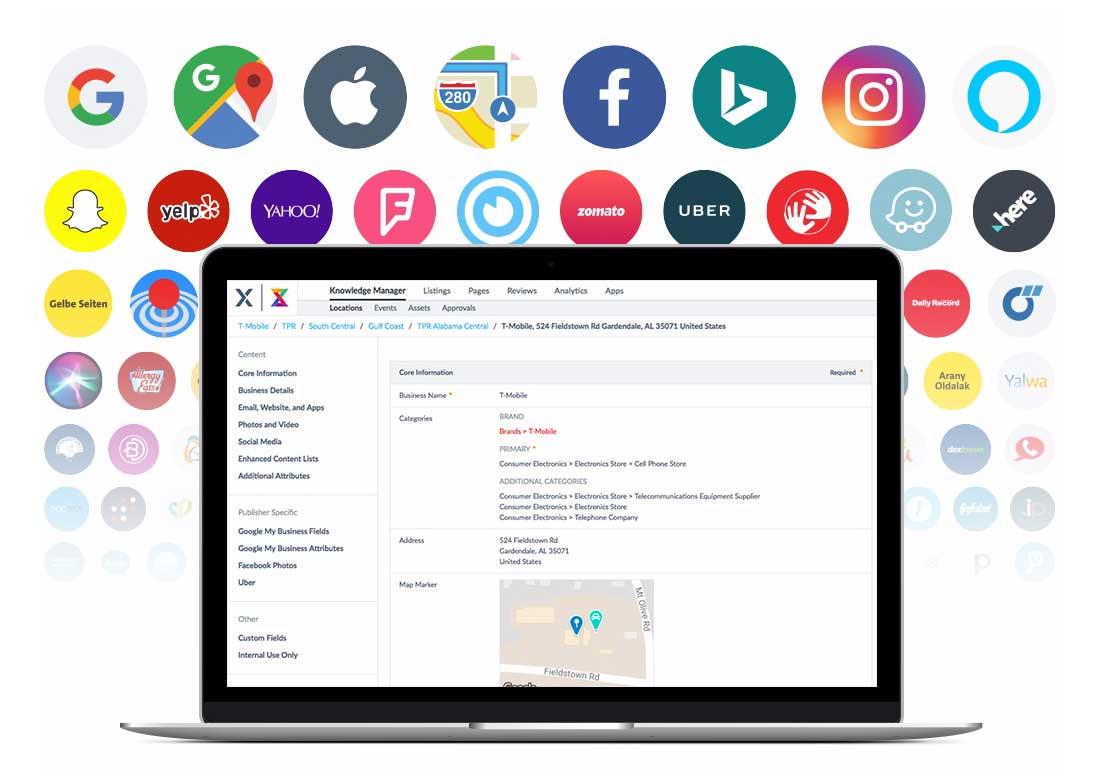 online listings las vegas